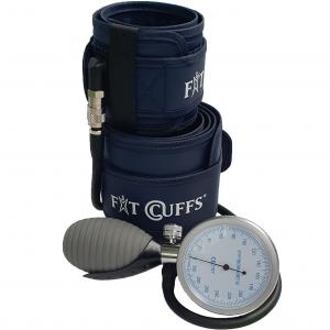 Fit Cuffs – Rehabilitation Clinic