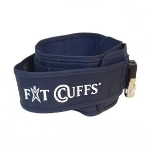 Fit Cuffs – Arm Cuff