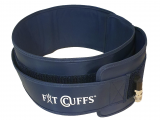 Fit Cuffs – Leg Cuff