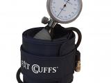 Fit Cuffs – Rehab Lower