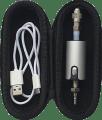 Fit Cuffs – Bluetooth Device (LOP)