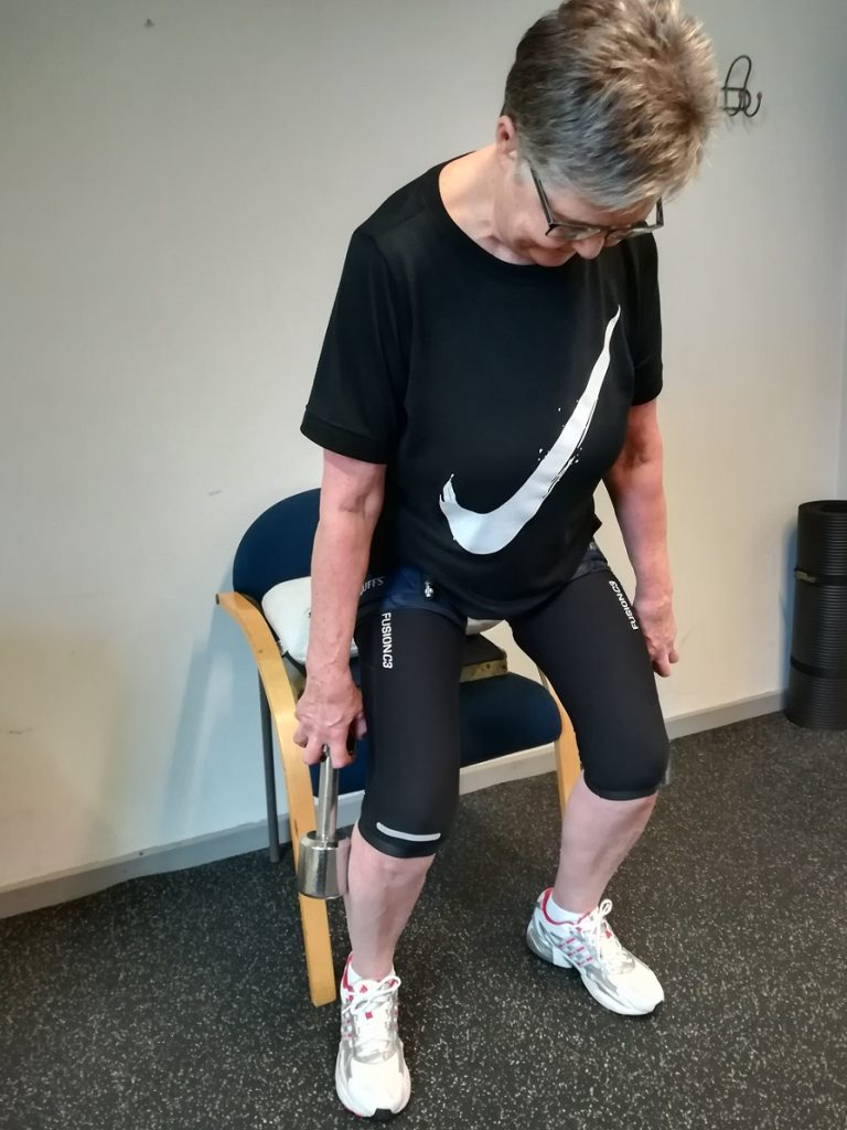 Fit cuffs, fitcuffs, okklusionstræning occlusion training, blood flow restriction exercise, oclusao vascular, bfrexercise vascular occlusiontraining bfrtraining kaatsu, bfr, bfre, bfrt