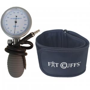 Fit Cuffs – Rehab Upper Body V3