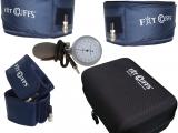 Preorder: Fit Cuffs – Complete V3 Hard Case
