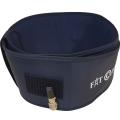 Fit Cuffs – Leg Cuff V3
