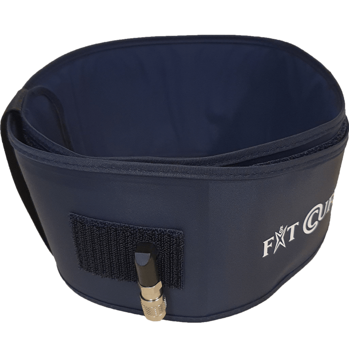 Fit cuffs, fitcuffs, okklusionstræning occlusion training, blood flow restriction exercise, oclusao vascular, vascular occlusion vascular occlusion training bfrtraining kaatsu, bfr, bfrt, blood flow restriction therapy, bfr exercise, okklusjonstrening, Okklusionstraining, ocklusionsträning, bfrcuffs, bfrtool, bfrequipment