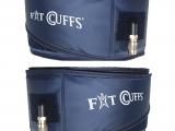 Preorder: Fit Cuffs – Leg Cuffs V3 x 2