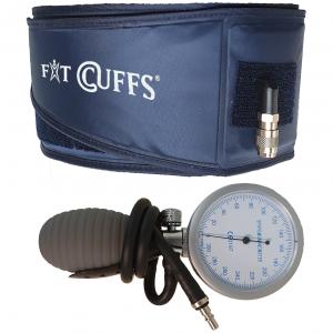 Preorder: Fit Cuffs – Rehab Lower Body V3