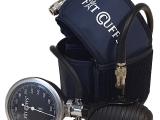 Fit Cuffs – Performance Upper V3