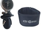 Fit Cuffs – Rehab Upper V3