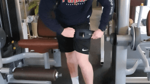 Fit cuffs, fitcuffs, okklusionstræning occlusion training, blood flow restriction exercise, oclusao vascular, vascular occlusion vascular occlusion training bfrtraining kaatsu, bfr, bfrt, blood flow restriction therapy, bfr exercise, okklusjonstrening, Okklusionstraining, ocklusionsträning, bfrcuffs, bfrtool, bfrequipment, bfr cuffs